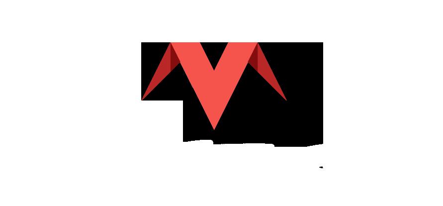 MAS CONTA SOFT